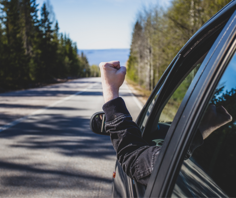what-causes-road-rage